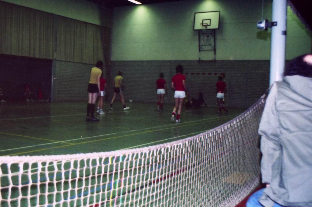 1982 - DMV - MCM Zaalvoetbal 33.jpg