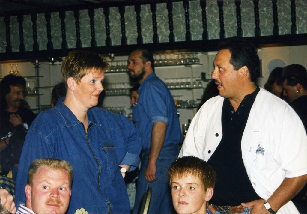 1997 - 25 jaar Kalverstraat 013.jpg