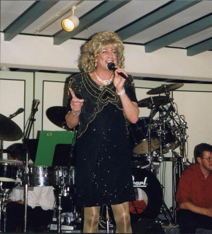1997 - 25 jaar Kalverstraat 102.jpg