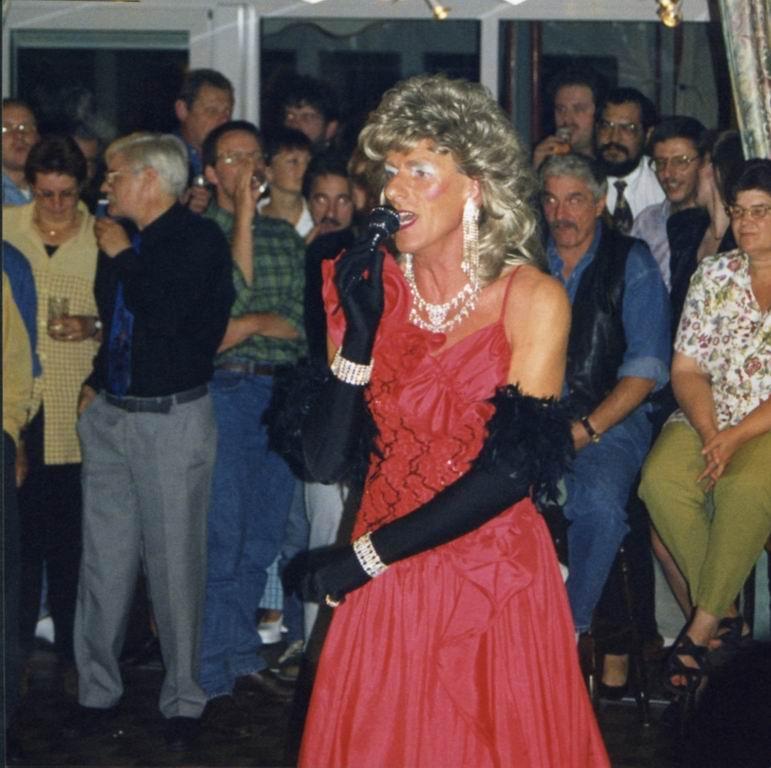 1997 - 25 jaar Kalverstraat 106.jpg
