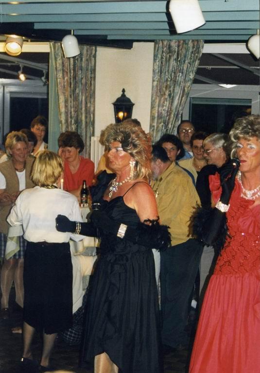 1997 - 25 jaar Kalverstraat 105.jpg