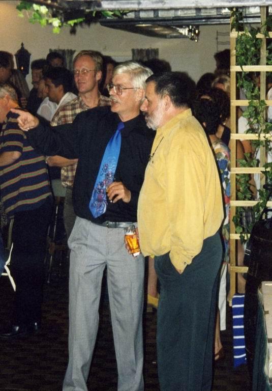 1997 - 25 jaar Kalverstraat 112.jpg