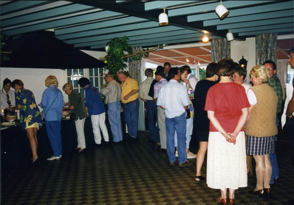 1997 - 25 jaar Kalverstraat 129.jpg