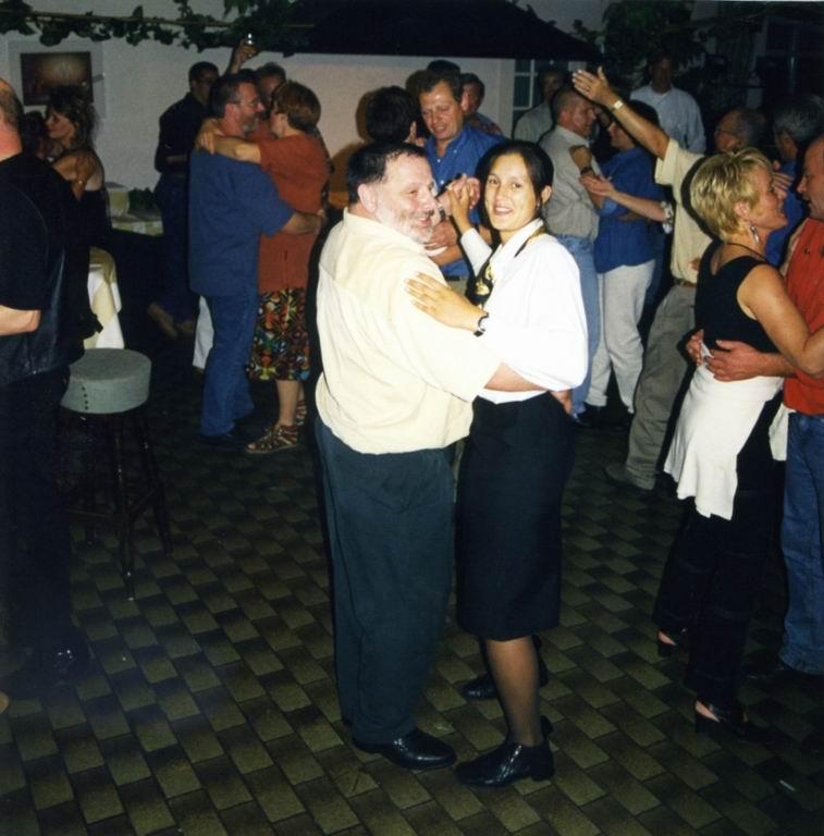 1997 - 25 jaar Kalverstraat 206.jpg