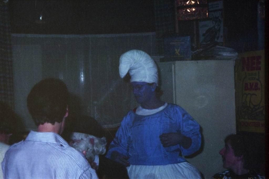 1982 - Sinterklaas 1-04.jpg