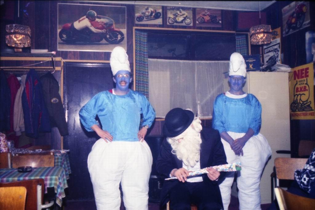 1982 - Sinterklaas 1-03.jpg