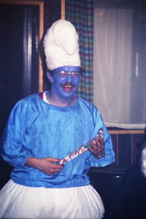 1982 - Sinterklaas 1-07.jpg