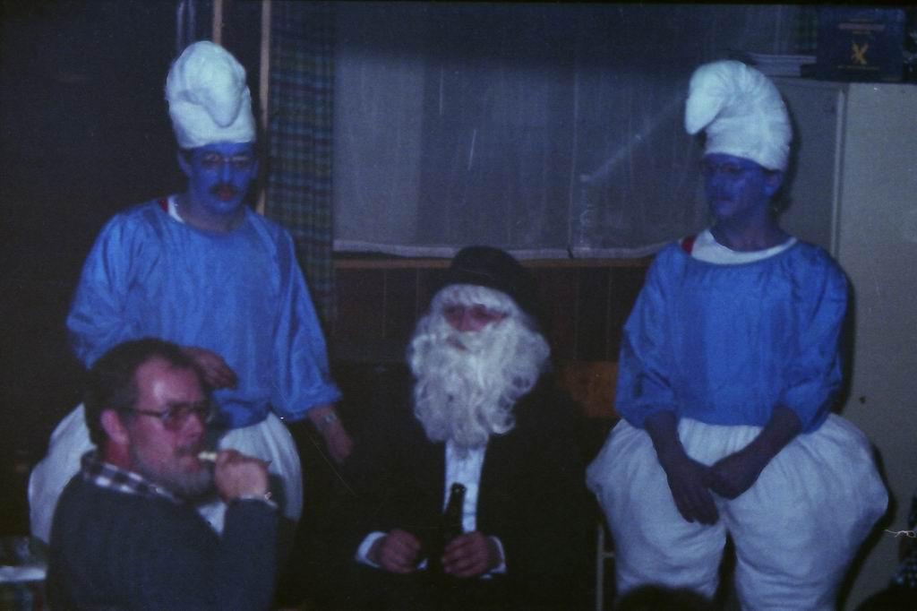 1982 - Sinterklaas 1-18.jpg
