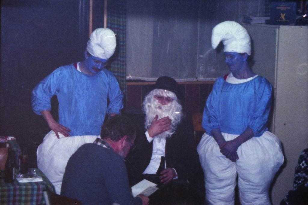1982 - Sinterklaas 1-22.jpg