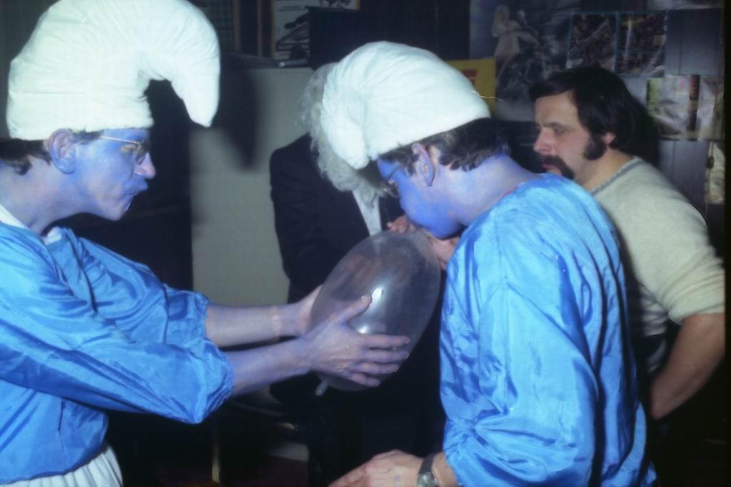 1982 - Sinterklaas 2-00.jpg