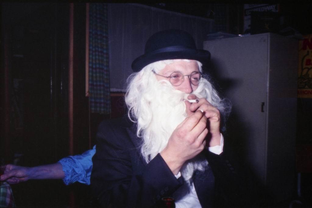 1982 - Sinterklaas 2-06.jpg