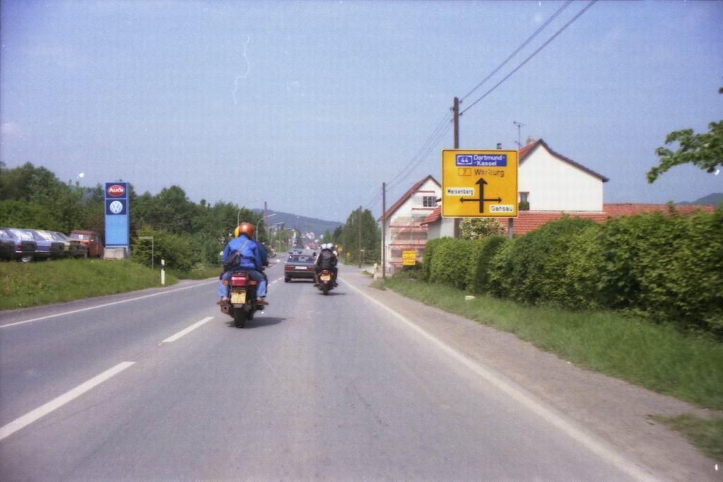 1983 - Duitsland 22.jpg