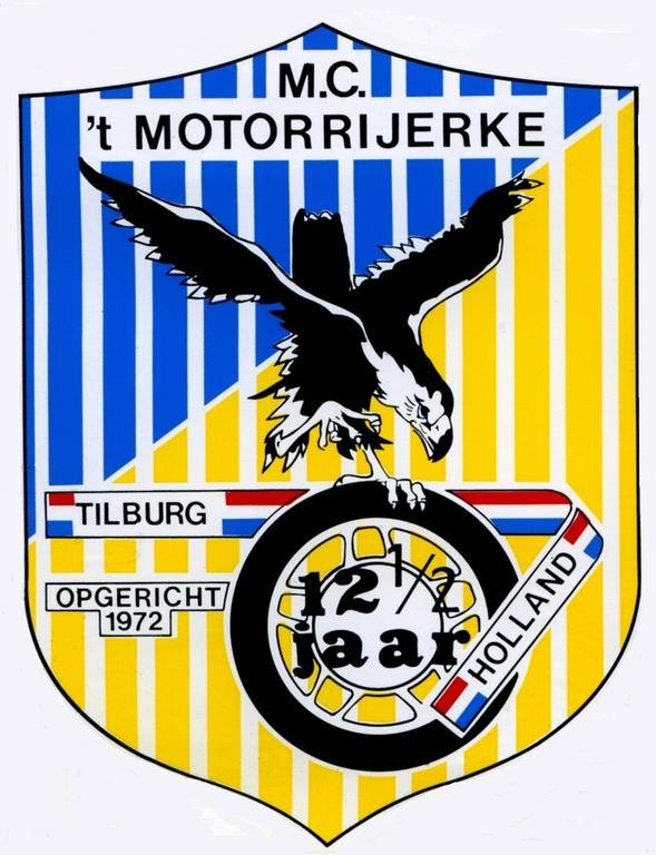 1985 - Jubileum - 12,5 Jaar - 1972-1985 a.jpg