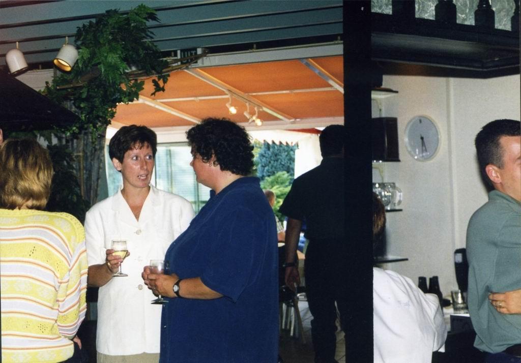 1997 - 25 jaar Kalverstraat 001.jpg
