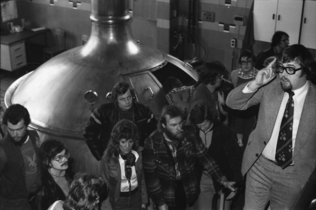 1977 - Dommelsche z2-05.jpg