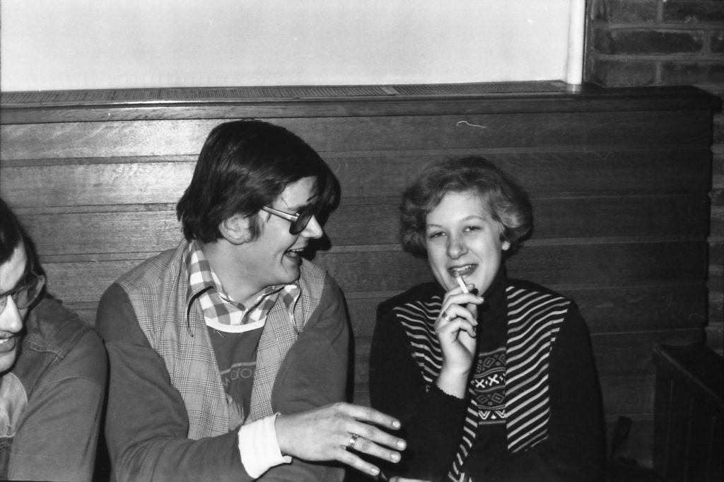 1977 - Dommelsche z1-18.jpg