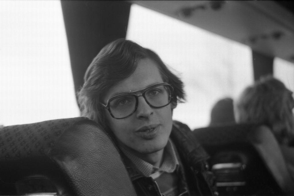 1977 - Dommelsche z1-12.jpg