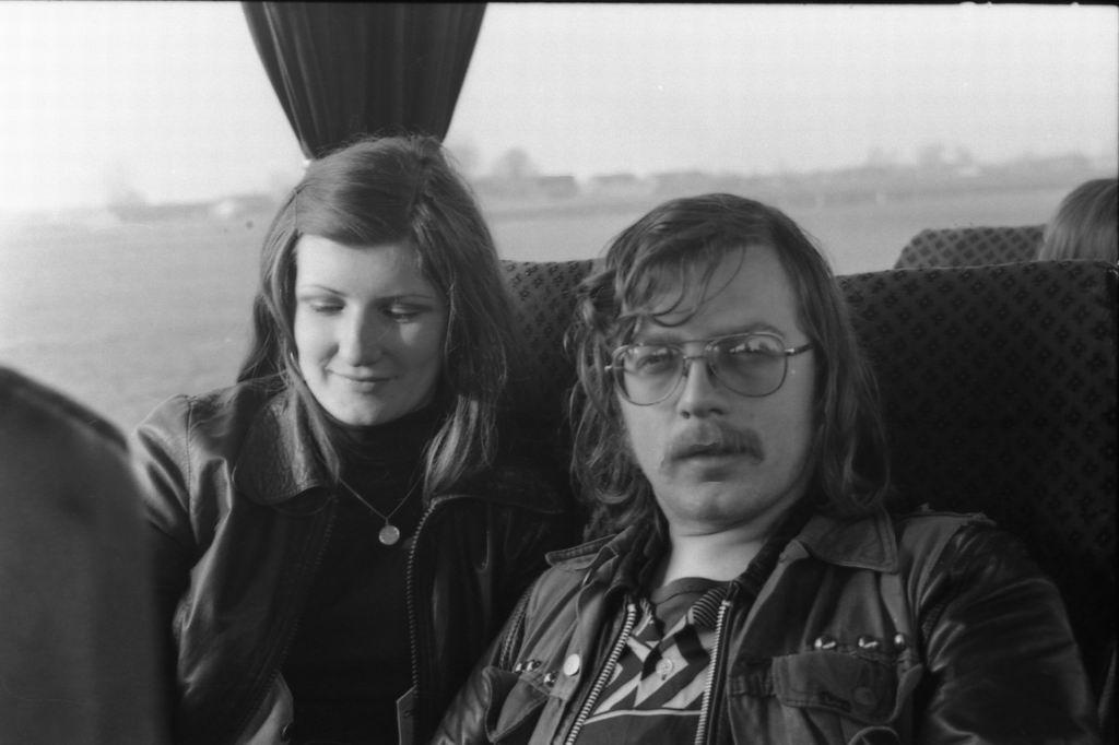 1977 - Dommelsche z1-11.jpg
