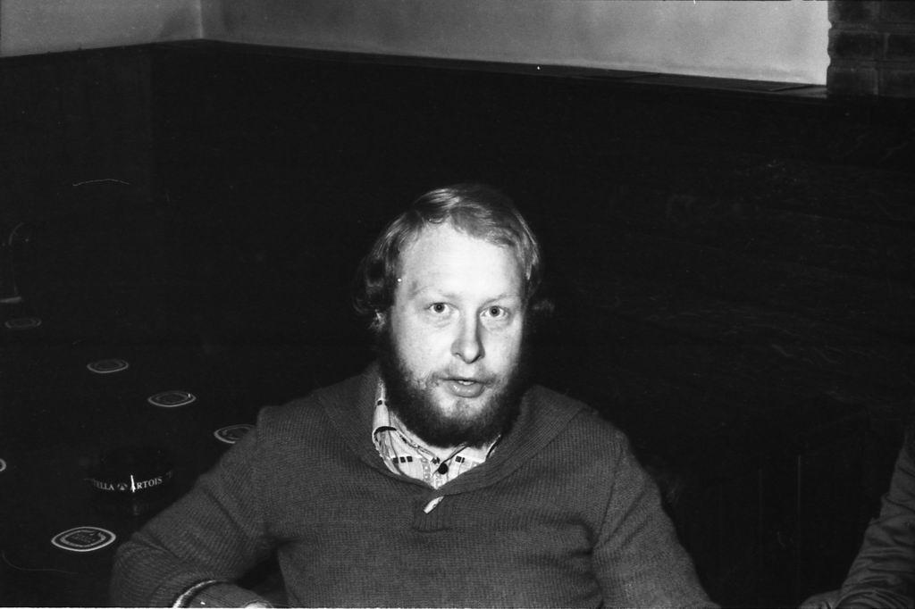 1977 - Dommelsche z1-20.jpg