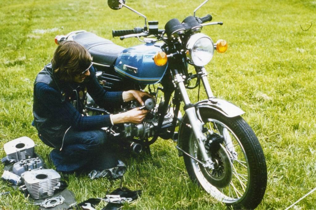 1977 - Keulen 03 b.jpg