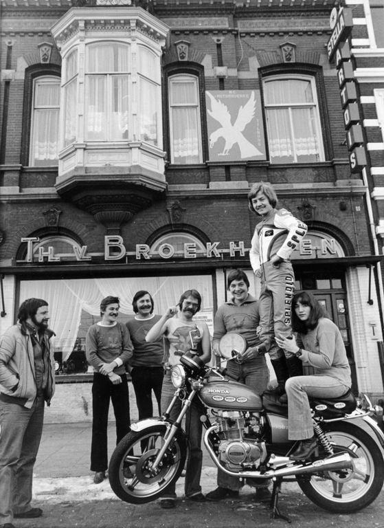 1978 - Groep Th.v.Broekhoven 4.jpg
