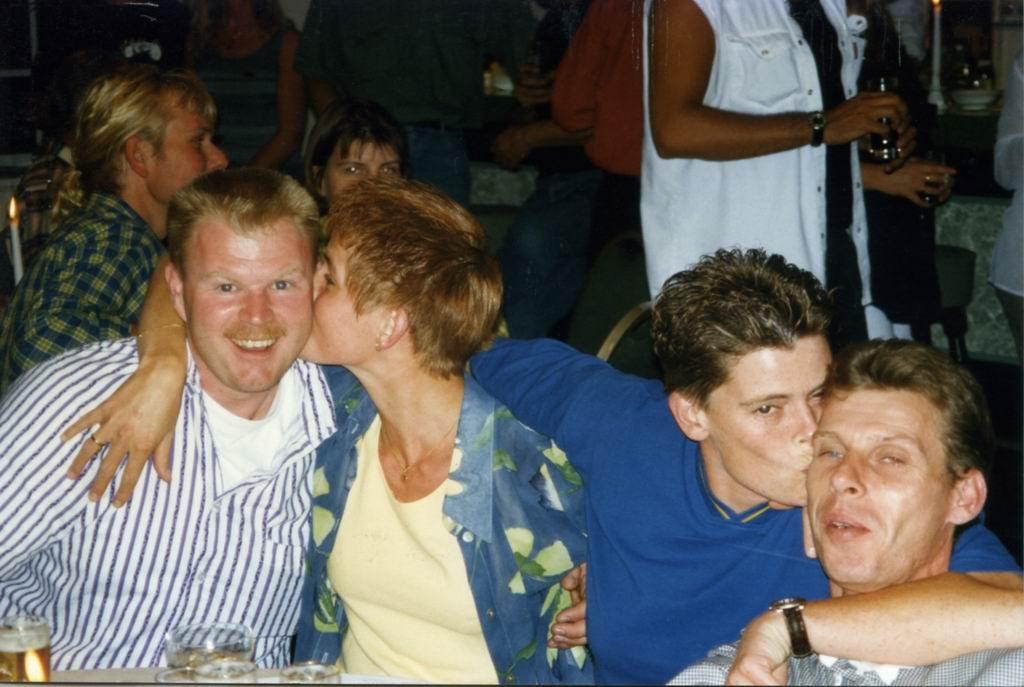 1997 - 25 jaar Kalverstraat 401.jpg