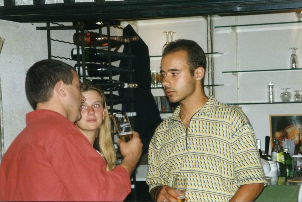 1997 - 25 jaar Kalverstraat 405.jpg
