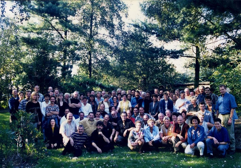 1997 - MCM - 25 jaar groep Kalverstraat.jpg