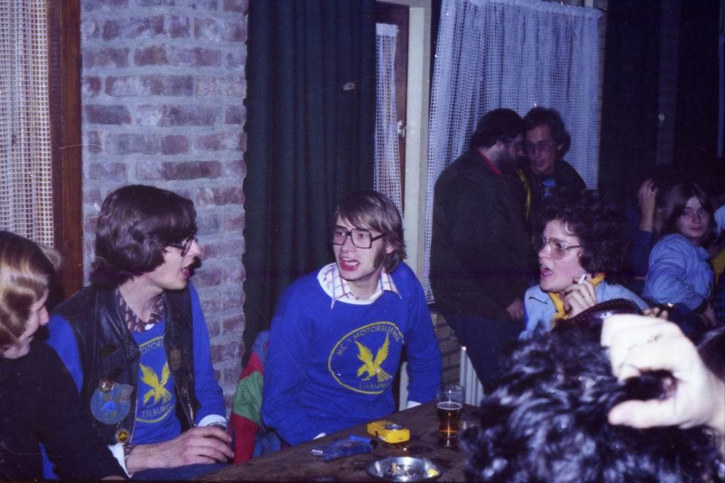 1977 - Bokkerijderstreffen 14.jpg