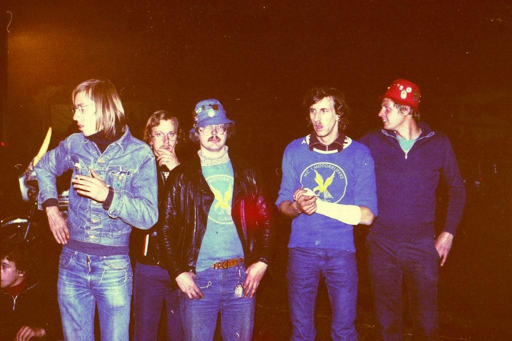 1977 - Bokkerijderstreffen 01x.jpg