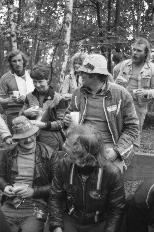 1977 - Bokkerijderstreffen z-08.jpg