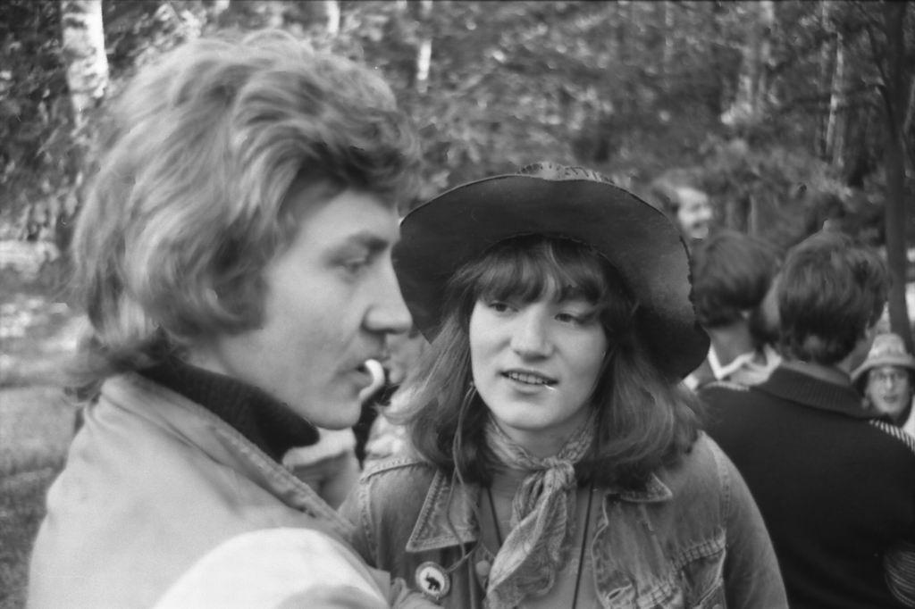 1977 - Bokkerijderstreffen z-09.jpg