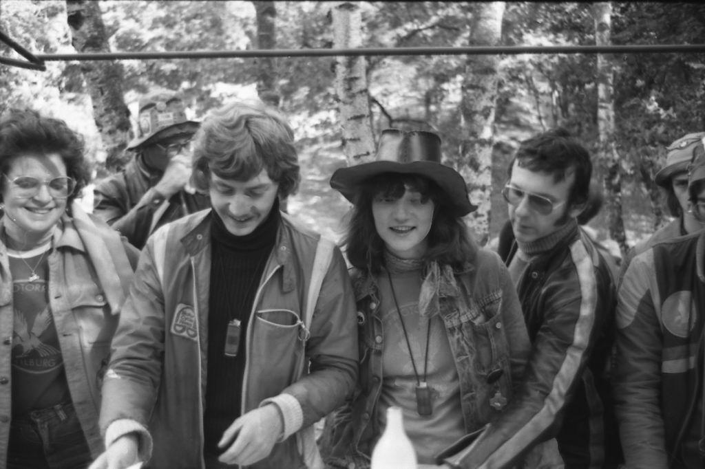 1977 - Bokkerijderstreffen z-07.jpg