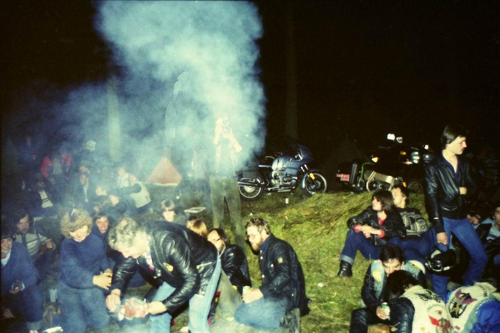 1980 - Bokkerijderstreffen 18.jpg