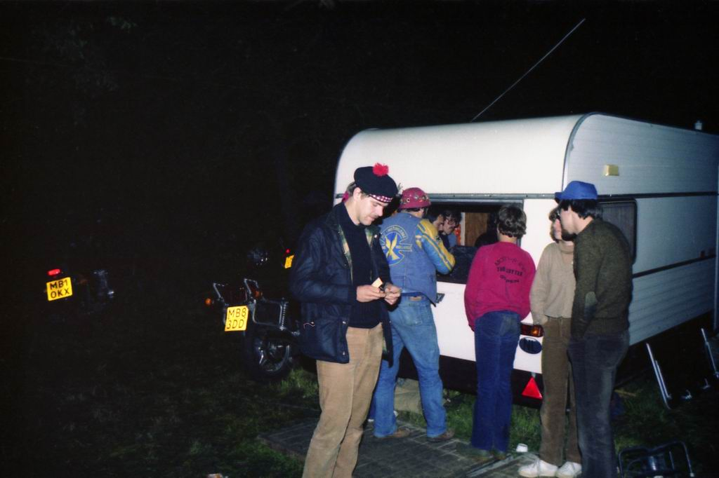 1980 - Bokkerijderstreffen 05.jpg