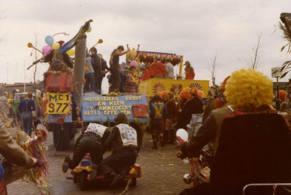 1977 - Carnaval 03.jpg