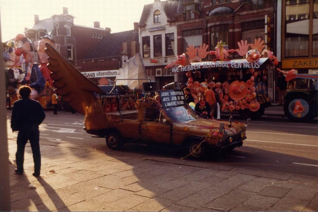 1983 - Carnaval 03.jpg