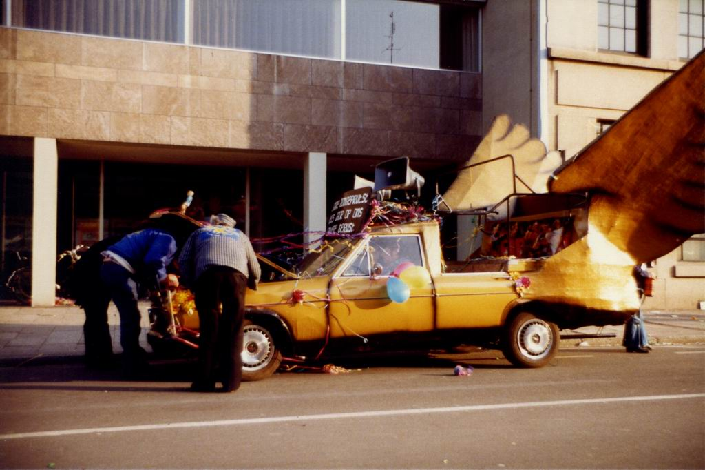 1983 - Carnaval 02.jpg