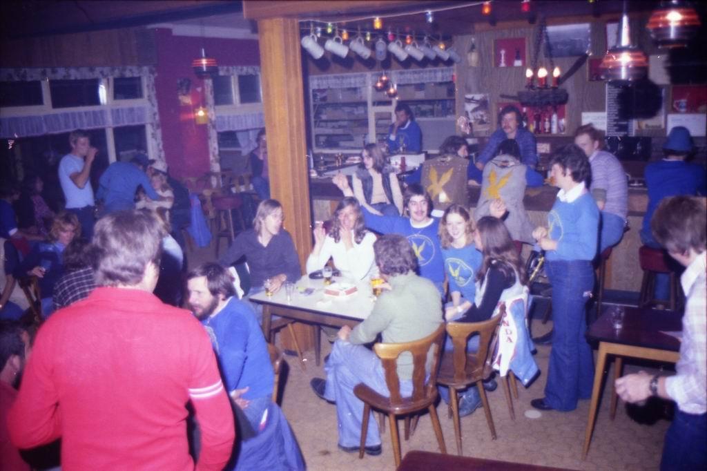 1977 - Clubtreffen, Schoonbron 1-10.jpg