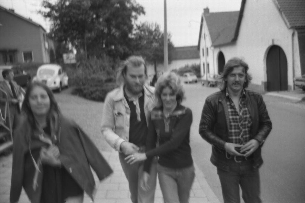 1977 - Clubtreffen, Schoonbron z11.jpg