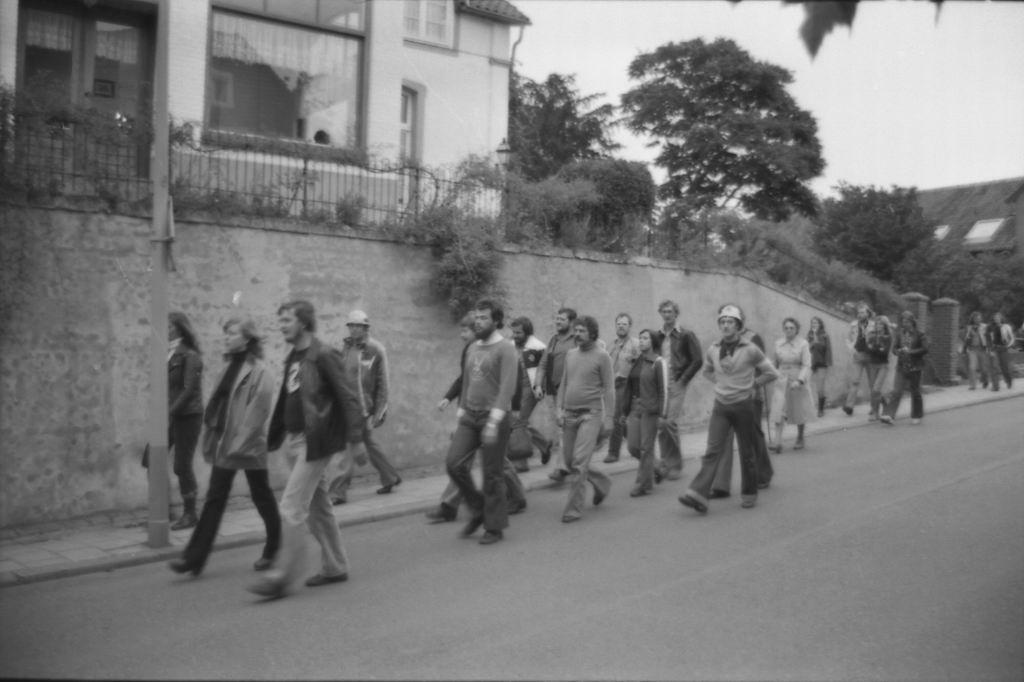 1977 - Clubtreffen, Schoonbron z12.jpg