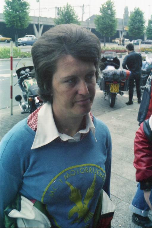 1977 - Clubtreffen, Schoonbron 2-18.jpg