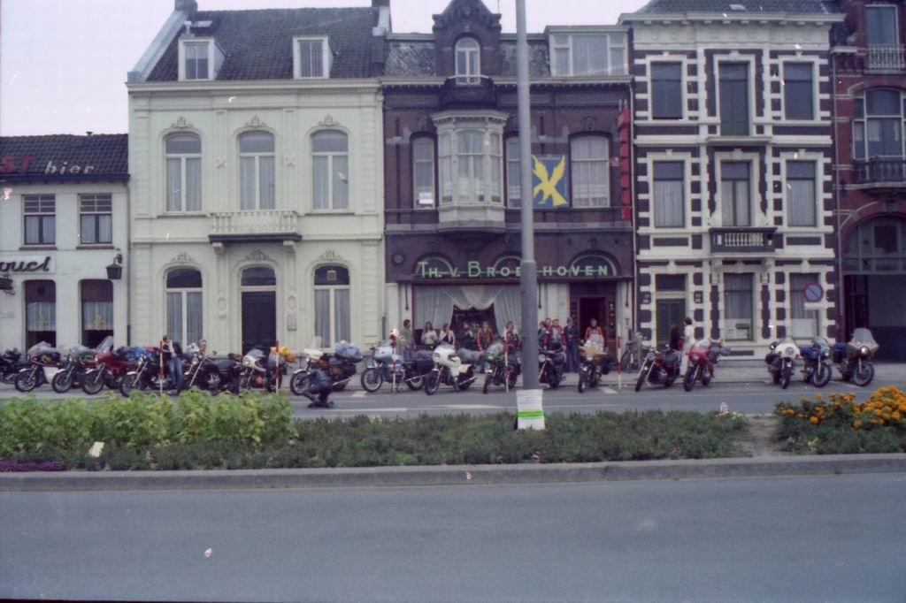 1977 - Clubtreffen, Schoonbron 2-17.jpg