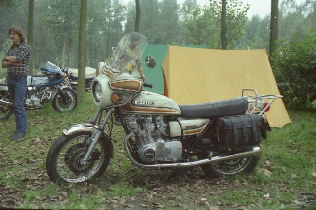 1977 - Clubtreffen, Schoonbron 2-02.jpg