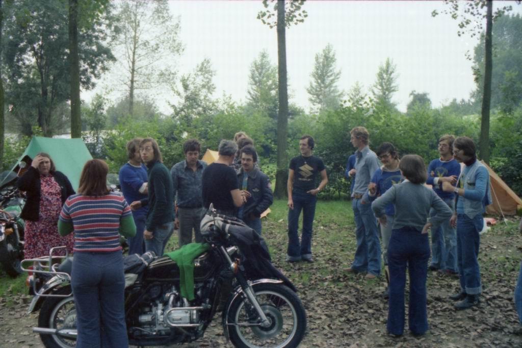 1977 - Clubtreffen, Schoonbron 2-04.jpg