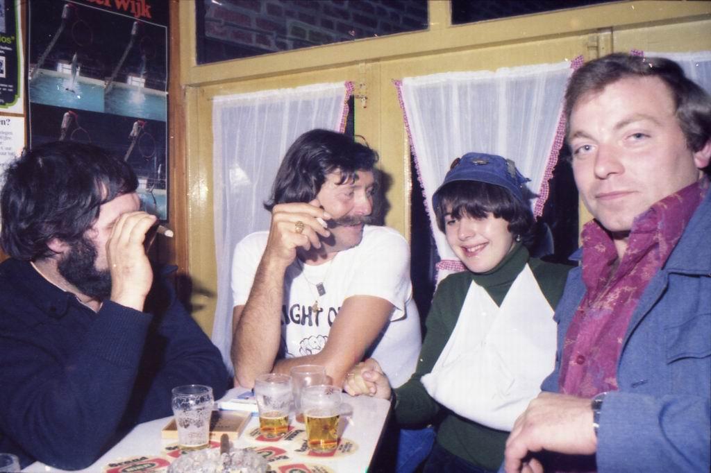 1977 - Clubtreffen, Schoonbron 1-19.jpg
