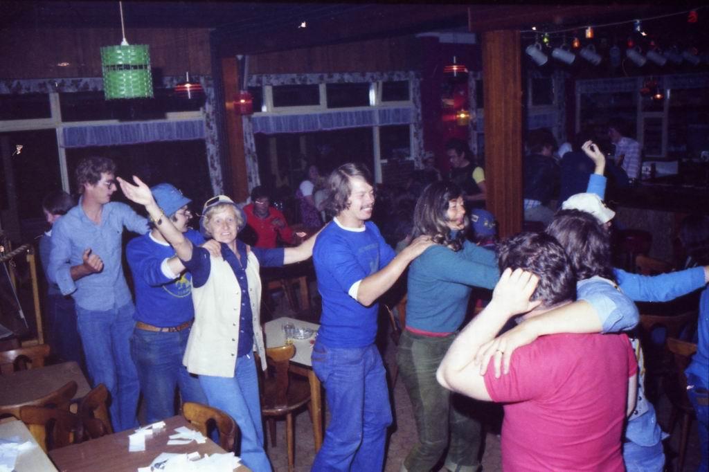 1977 - Clubtreffen, Schoonbron 1-20.jpg