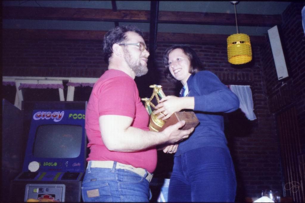 1977 - Clubtreffen, Schoonbron 1-07.jpg