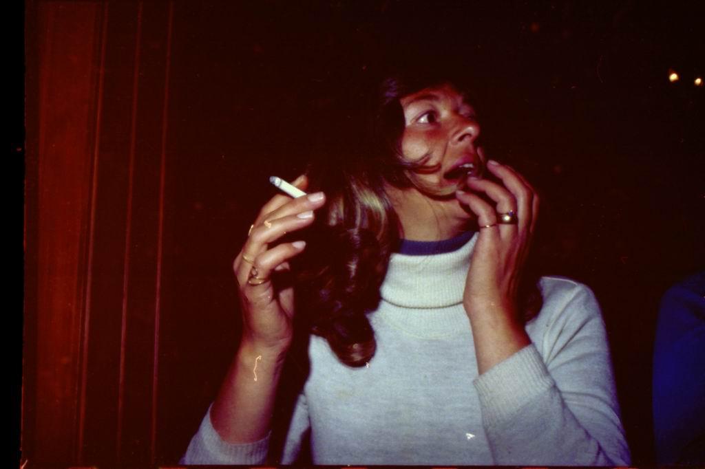 1977 - Clubtreffen, Schoonbron 1-11.jpg