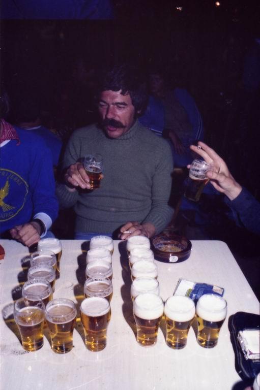 1977 - Clubtreffen, Schoonbron 1-12.jpg